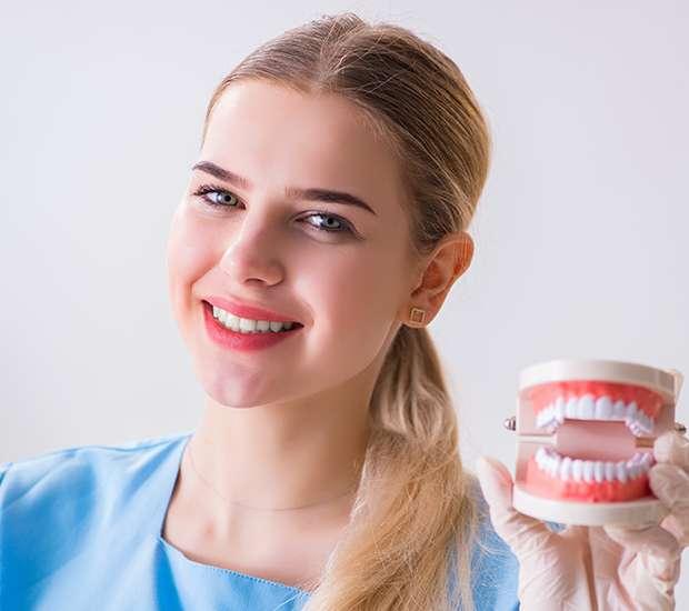 Phillips Orthodontics